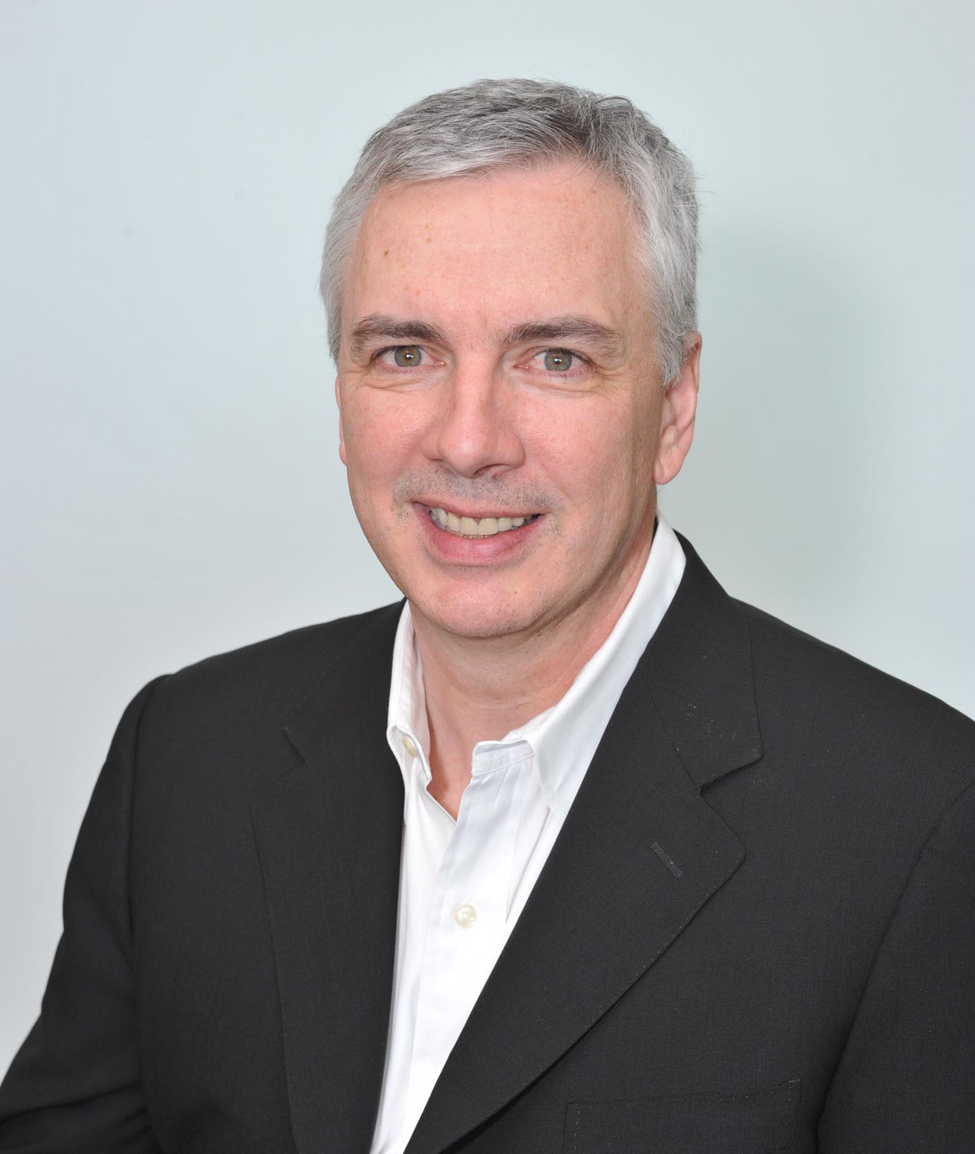 Kim Patrick Kobza